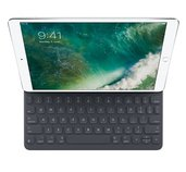 iPad Pro 10,5'' Smart Keyboard - IE foto