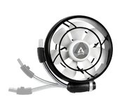 ARCTIC Summair Light Mobile USB Fan foto