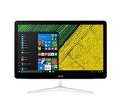 """Acer Aspire AZ24-880 23,8""""/i3-7100T/1TB/4G/W10 foto"""