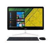 """Acer Aspire Z24-880 23,8""""/G4560T/1TB/4G/DVD/W10 foto"""