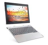 Lenovo MiiX 320 10.1 HD/Z8350/4G/64GB/LTE/W10P foto