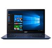 """Acer Swift 3 - 14""""/i5-8250U/8G/512SSD/MX150/W10 modrý foto"""