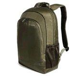 Lenovo 15.6 Backpack B210 zelený foto